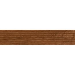 Découvrir Marino Teka 13,4*66,2 cm R11
