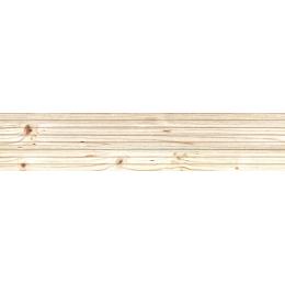 Découvrir Marino Pino 13,4*66,2 cm R11