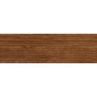 Marino Teka 20,2*66,2 cm R11