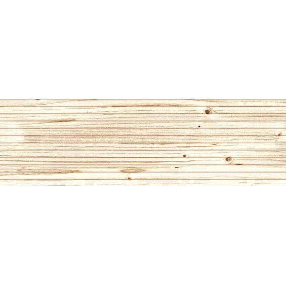 Marino Pino 20,2*66,2 cm R11