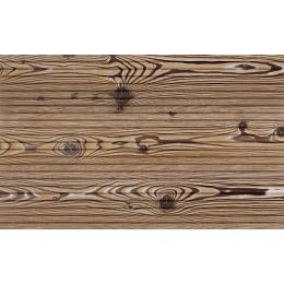 Carrelage sol extérieur effet bois Marino Natural 40,8*66,2 cm R11