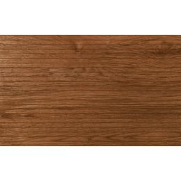 Carrelage sol extérieur effet bois Marino Teka 40,8*66,2 cm R11