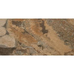 Découvrir Roc terra R11 30*60cm