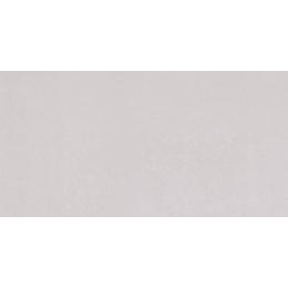 Découvrir Don angelo white R11 30*60 cm