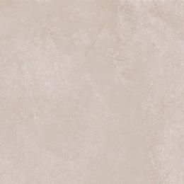Découvrir Don angelo cream R11 60*60 cm