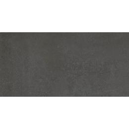 Carrelage sol extérieur moderne Don angelo anthracite R11 30*60 cm