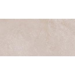 Carrelage sol extérieur moderne Don angelo cream R11 30*60 cm