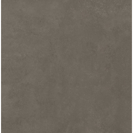Carrelage sol extérieur moderne Don angelo taupe R11 60*60 cm