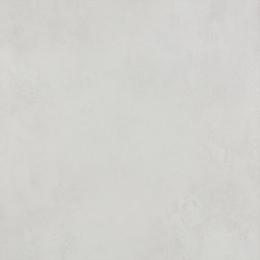 Découvrir Simply blanco 90x90 cm