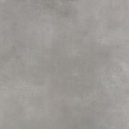 Carrelage sol moderne Simply gris 90x90 cm