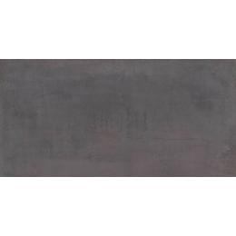 Découvrir Réflex Light antracite 30*60 cm