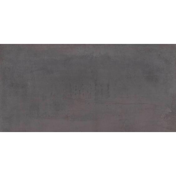 Réflex Light antracite 30*60 cm
