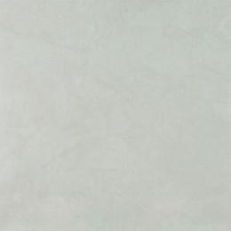 Découvrir Concept perla 120*120 cm
