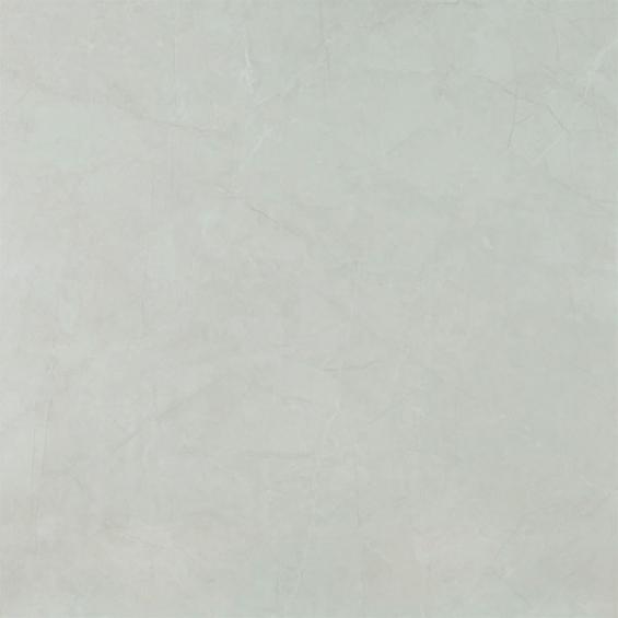 Concept perla 120*120 cm