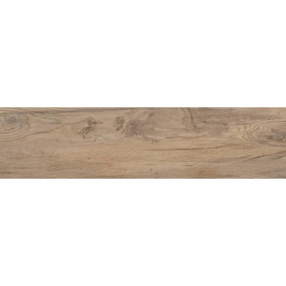Séquoia elm 23.3*120 cm