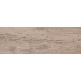 Découvrir Séquoia maple 30*120 cm