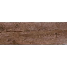 Découvrir Séquoia cherry 30*120 cm
