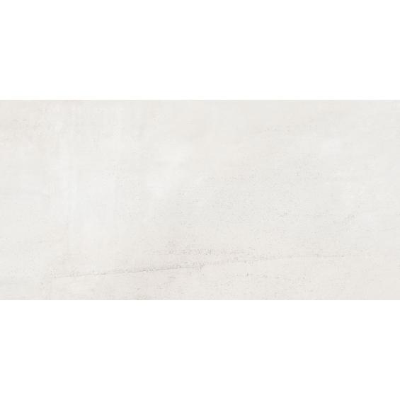 Yoga marfil 25*50 cm