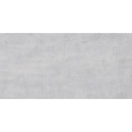 Carrelage mur Yoga gris 25*50 cm
