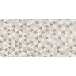 Carrelage mur Yoga mix crema 25*50