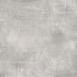 Découvrir Tech grigio R11 60*60 cm