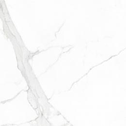 Découvrir Granito white 60*60 cm