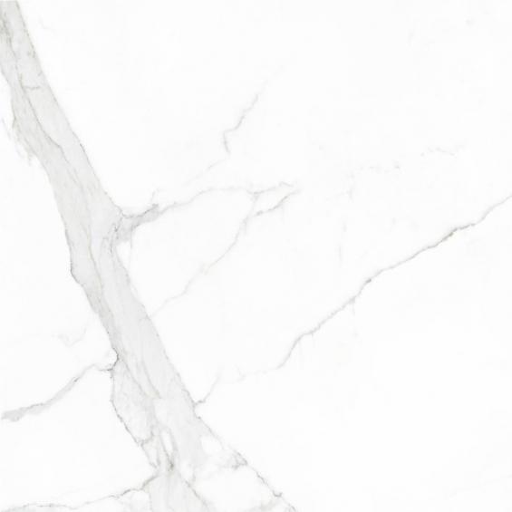 Granito mate 60*60 cm