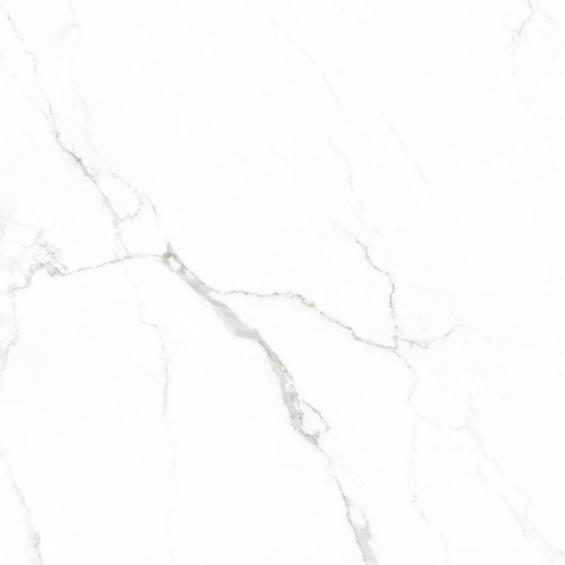 Granito mate 75*75 cm