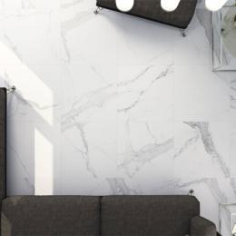 Granito white 60*60 cm