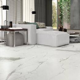 Granito white 30*60 cm