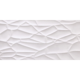 Découvrir Polar mojave white brillo 30*90 cm
