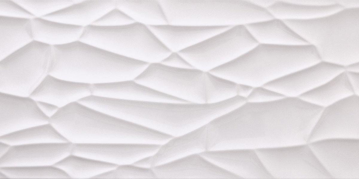 Polar mojave white brillo 30*90 cm