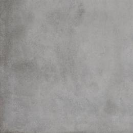 Dalle extérieur Gotha 2.0 grigio R11 60*60cm