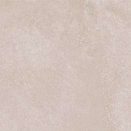 Carrelage sol moderne Don Angelo cream 60*60 cm