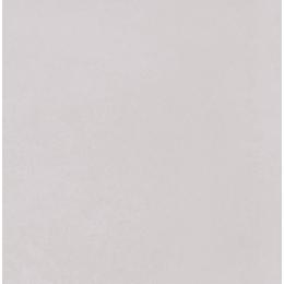 Découvrir Don Angelo white 60*60 cm