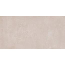 Découvrir Don Angelo cream 30*60 cm