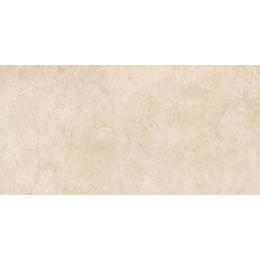 Découvrir Vivid marfil 30*60 cm