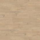 Master stratifé chêne sicilia puro 19,3*128,2 cm