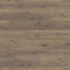 Ecorce planche large chêne corona 19,3*128,2 cm