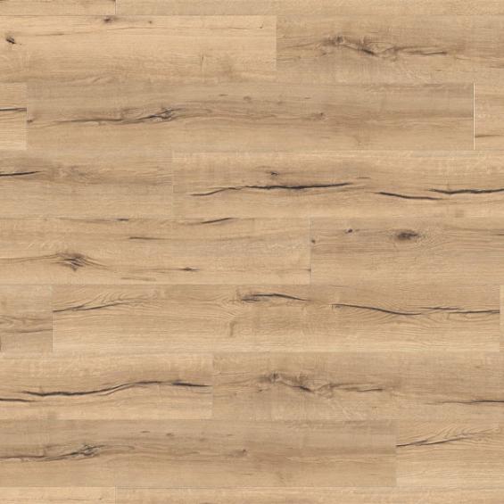 Eldorado planche large chêne italica crème 19,3*128,2 cm