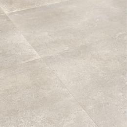 Carrelage sol effet pierre Calcaria ivory 30*60 cm