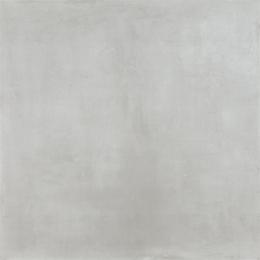 Carrelage sol effet béton Alpha gris 75*75 cm