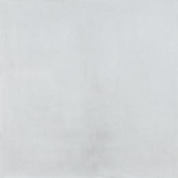 Carrelage sol effet béton Alpha perla 75*75 cm