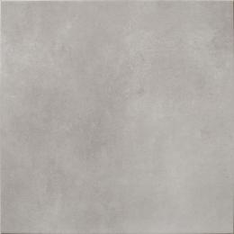 Découvrir Béton ciré gris 60*60 cm