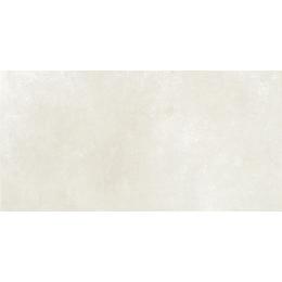 Carrelage sol effet Béton ciré bone 30*60 cm