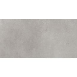 Découvrir Béton ciré gris 30*60 cm