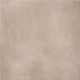 Carrelage sol extérieur moderne Béton Ciré beige R11 60*60 cm
