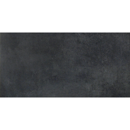 Découvrir Béton Ciré antracita R11 30*60 cm
