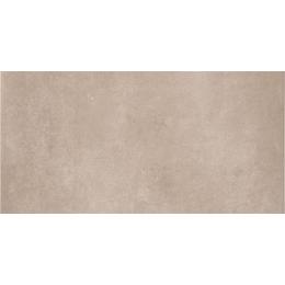 Carrelage sol extérieur moderne Béton Ciré beige R11 30*60 cm