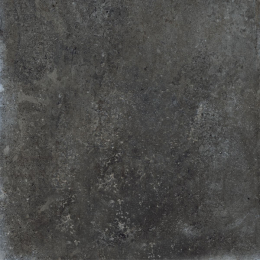 Calcaria 2.0 coal R11 90*90cm